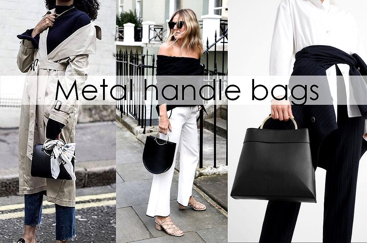 trend-metal-handle-bags-sac-anses-metalliques