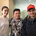 Director Ted Boborol Challenged To Helm John Lloyd Cruz & Sarah Geronimo In Their New Movie, 'Finally Found Someone'