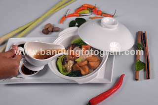 jasa foto produk di bandung, bandung fotografi, jasa foto kuliner bandung, jasa fotografi katalog menu hotel
