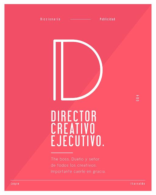 Términos-publicitarios-diccionario-de-la-publicidad-en-español