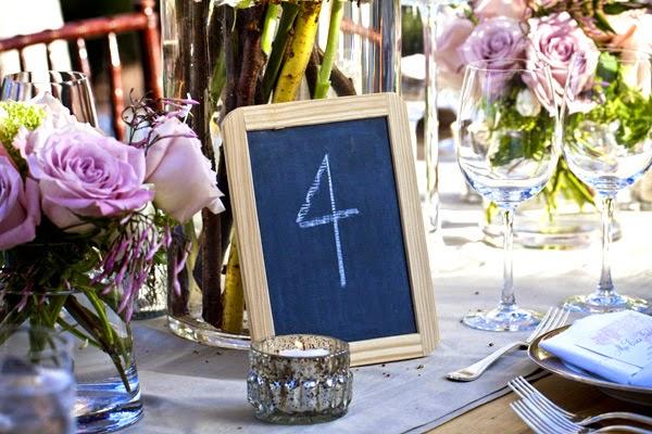 4 rok numerologiczny, 4 rok osobisty, własny, numerologia partnerska