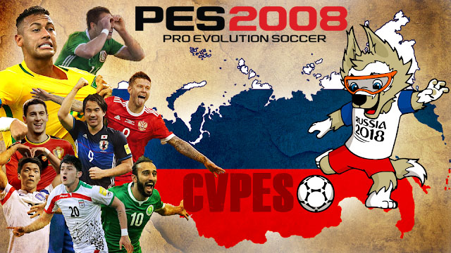 Patch Pro Evolution Soccer 2008 (PES 2008), Patch Game Pes Pro Evolution Soccer 2008 (PES 2008), Spesification Patch Game Pes Pro Evolution Soccer 2008 (PES 2008), Information Patch Game Pes Pro Evolution Soccer 2008 (PES 2008), Patch Game Pes Pro Evolution Soccer 2008 (PES 2008) Detail, Information About Patch Game Pes Pro Evolution Soccer 2008 (PES 2008), Free Patch Game Pes Pro Evolution Soccer 2008 (PES 2008), Free Upload Patch Game Pes Pro Evolution Soccer 2008 (PES 2008), Free Download Patch Game Pes Pro Evolution Soccer 2008 (PES 2008) Easy Download, Download Patch Game Pes Pro Evolution Soccer 2008 (PES 2008) No Hoax, Free Download Patch Game Pes Pro Evolution Soccer 2008 (PES 2008) Full Version, Free Download Patch Game Pes Pro Evolution Soccer 2008 (PES 2008) for PC Computer or Laptop, The Easy way to Get Free Patch Game Pes Pro Evolution Soccer 2008 (PES 2008) Full Version, Easy Way to Have a Patch Game Pes Pro Evolution Soccer 2008 (PES 2008), Patch Game Pes Pro Evolution Soccer 2008 (PES 2008) for Computer PC Laptop, Patch Game Pes Pro Evolution Soccer 2008 (PES 2008) Lengkap, Plot Patch Game Pes Pro Evolution Soccer 2008 (PES 2008), Deksripsi Patch Game Pes Pro Evolution Soccer 2008 (PES 2008) for Computer atau Laptop, Gratis Patch Game Pes Pro Evolution Soccer 2008 (PES 2008) for Computer Laptop Easy to Download and Easy on Install, How to Install Pro Evolution Soccer 2008 (PES 2008) di Computer atau Laptop, How to Install Patch Game Pes Pro Evolution Soccer 2008 (PES 2008) di Computer atau Laptop, Download Patch Game Pes Pro Evolution Soccer 2008 (PES 2008) for di Computer atau Laptop Full Speed, Patch Game Pes Pro Evolution Soccer 2008 (PES 2008) Work No Crash in Computer or Laptop, Download Patch Game Pes Pro Evolution Soccer 2008 (PES 2008) Full Crack, Patch Game Pes Pro Evolution Soccer 2008 (PES 2008) Full Crack, Free Download Patch Game Pes Pro Evolution Soccer 2008 (PES 2008) Full Crack, Crack Patch Game Pes Pro Evolution Soccer 2008 (PES 2008), Patch Game Pes Pro Evolution Soccer 2008 (PES 2008) plus Crack Full, How to Download and How to Install Patch Game Pes Pro Evolution Soccer 2008 (PES 2008) Full Version for Computer or Laptop, Specs Patch Game Pes PC Pro Evolution Soccer 2008 (PES 2008), Computer or Laptops for Play Patch Game Pes Pro Evolution Soccer 2008 (PES 2008), Full Specification Patch Game Pes Pro Evolution Soccer 2008 (PES 2008), Specification Information for Playing Pro Evolution Soccer 2008 (PES 2008), Free Download Patch Game Pess Pro Evolution Soccer 2008 (PES 2008) Full Version Latest Update, Free Download Patch Game Pes PC Pro Evolution Soccer 2008 (PES 2008) Single Link Google Drive Mega Uptobox Mediafire Zippyshare, Download Patch Game Pes Pro Evolution Soccer 2008 (PES 2008) PC Laptops Full Activation Full Version, Free Download Patch Game Pes Pro Evolution Soccer 2008 (PES 2008) Full Crack.
