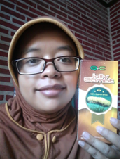 Obat Asam Lambung QNC Jelly Gamat
