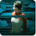 Lost Echo v1.9.3