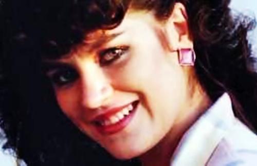 Luz Ayda - Mañana