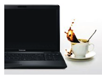 Toshiba SATELLITE CL10W-B Drivers Windows 10