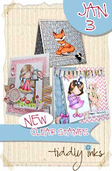 TiddlyInks New Releases