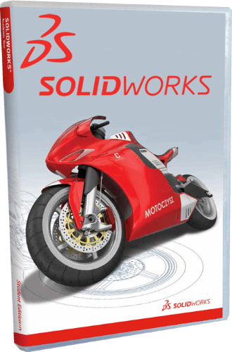 mastercam x7 for solidworks crack downloadtrmdsf