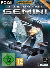 starpoint-gemini-complete-pc-cover-www.ovagames.com