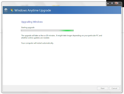 anytime upgrade keygen win 7