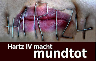 wahrheitspatenschaft.blogspot.de