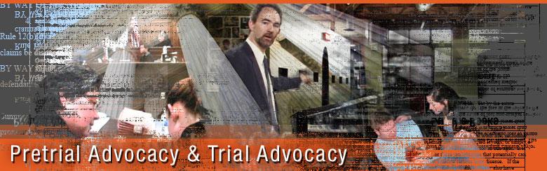 National Institute for Trial Advocacy (U.S.)
