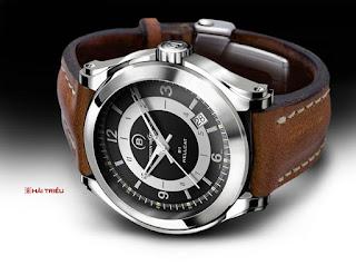 đồng hồ chính hãng Mỹ giá rẻ ,đồng hồ oder từ Mỹ