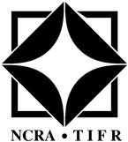 NCRA Recruitment 2017, www.ncra.tifr.res.in