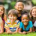 Manfaat Jelly Gamat untuk Kesehatan Anak