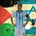 Ya podemos abolir el fútbol y levantar la copa mundial de la hipocresía. Por Miguel Wiñazki