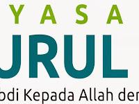 Lowongan Marketing ZIS di Yayasan Nurul Hayat - Semarang (Fasilitas : Gaji Pokok, Transport, Insentive)