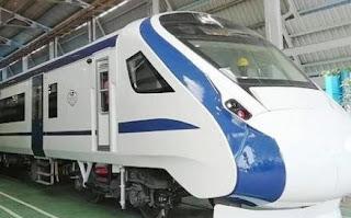 train-18-indias-first-engine-less-high-speed-train