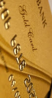 visa premier gold mastercard
