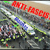 Fascists Coming To Brighton, Again ... And They Will Fail, Again