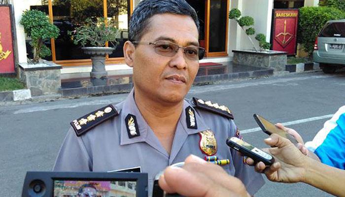 Kasus Habib Rizieq Diminta Dihentikan, Polisi: Itu Bisa Terjadi
