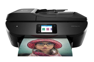 hp envy photo 7120 all-in-one firmware