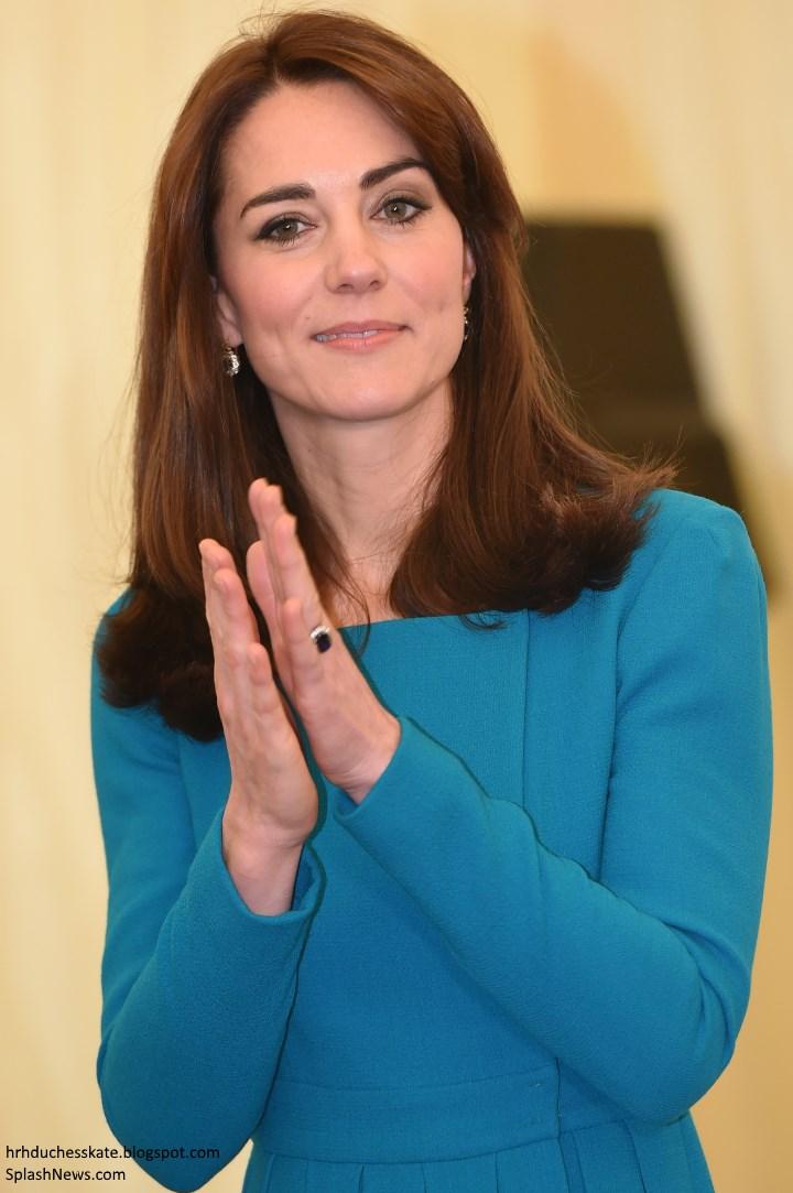 Duchess bbw