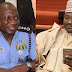 IG Files N5bn Libel Suit Against Misau