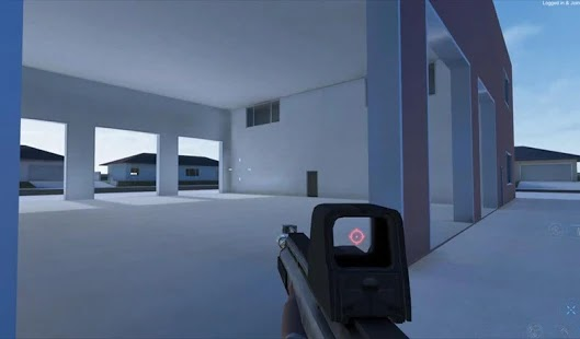 Future Ops Online  Apk for android