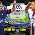 Agen Bola Terpercaya - Prediksi PSG Vs Olympique Lyonnais 8 Oktober 2018