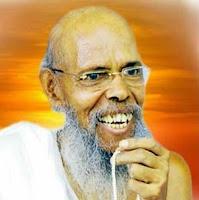 74th-Birthday-of-Acharya-Navaratna-Sagarji-Masasa-will-be-celebrated-in-the-destitute-Bal-Ashram-निराश्रित बाल आश्रम में मनाया जाएगा आचार्य नवरत्न सागरजी मसा का 74वां जन्मदिवस