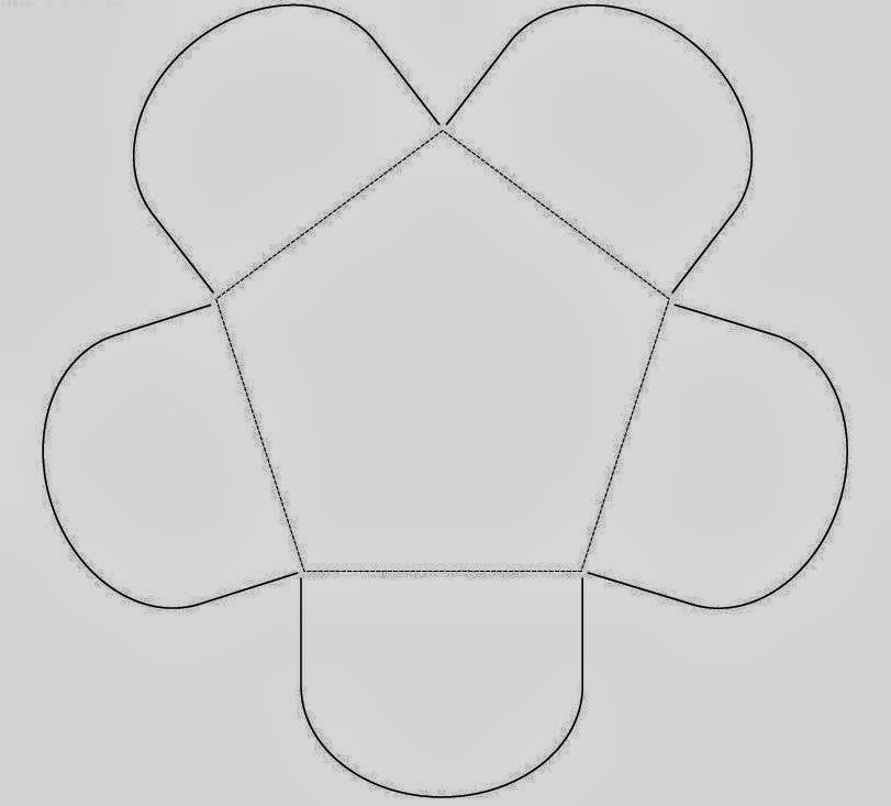 Venn Diagram Games