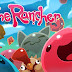 Slime Rancher Latest Game (v1.1.2)