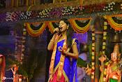 Om Namo Venkatesaya Audio Launch Set 1-thumbnail-13