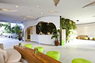 Hotel Jobs - Executive Chef at Eden Hotel Kuta