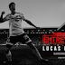 Fulham FC Brasil entrevista Lucas Piazon