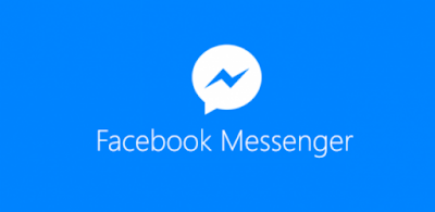 https://www.messenger.com