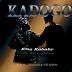 Audio:Kisa Kababy Ft Easy Man-Kadogo:Download