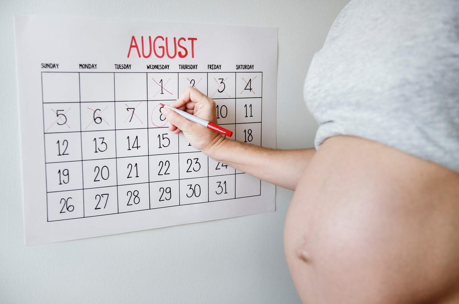 pas-accouche-jour-du-terme-grossesse