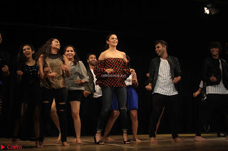 Alia Bhatt at Strut – The Dancemakers 20.JPG