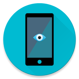 Bluelight Filter For Eye Care FULL V2.4.2 Final APK [Latest]