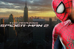 The Amazing Spider-Man 2 MOD APK Unlimited Money v1.2.8d Game Spiderman Android Offline!