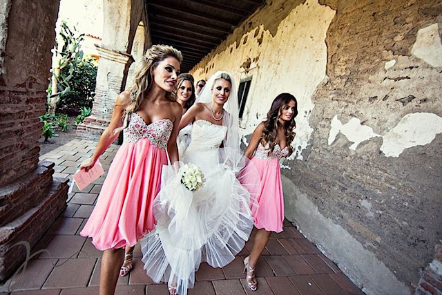 http://www.landybridal.co/sweet-sweetheart-natural-mini-chiffon-pink-sleeveless-bridesmide-dress-with-appliques-lozm1503a.html