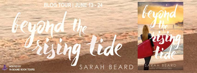 http://yaboundbooktours.blogspot.co.uk/2016/04/blog-tour-sign-up-beyond-rising-tide-by.html