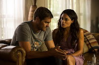 Unforgettable (2017) Rosario Dawson and Geoff Stults Image 2 (26)