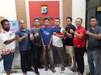 Hai Orang Indonesia, Kenapa Sih Kalian Suka Menghujat ? Katanya Kalian Bangsa yang Baik