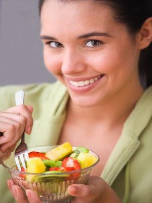 35 Manfaat Jeruk Limau bagi Kehidupan Manusia