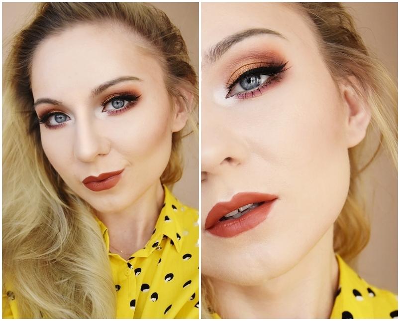 colourpop fortune makeup