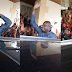 Photos Of James Ibori In His Home In Delta / WELCOME PARTY...