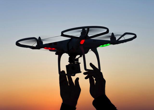 http://acieg.com.br/wp-content/uploads/2016/05/drone-site.jpg